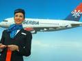 Er Srbija pokrenula uslugu praćenja prtljaga