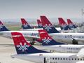 Flota Er Srbije uskoro jača za dva aviona