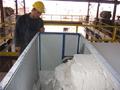 Godišnja vrijednost proizvodnje Alumine oko 200 miliona KM, od izvoza 180 miliona KM