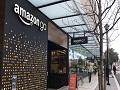 Amazon otvara još jednu trgovinu bez blagajni