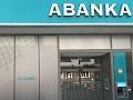 Slovenija prodala Abanku za 444 milijuna eura