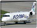 Adria Airways ukinula letove za Bukurešt, Kijev i Varšavu