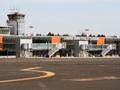 Aerodrom Ljubljana mijenja ime u Fraport Slovenija