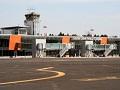 Fraport raspisao novi natječaj za izgradnju terminala u Ljubljani