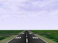 Niški aerodrom dobija svetla za pistu - Tender do kraja godine