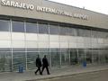 Sarajevski aerodrom kupuje tri mosta za ukrcavanje putnika