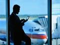 1,2 милиони патници на аеродромите во Скопје и Охрид во првата половина од годината