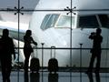 ТАВ за 10 години го зголеми бројот на патници за четири пати