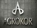 Novi igrač u Agrokoru? Fond iz SAD-a želi uzeti dio vlasništva