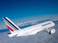 """Posle šest godina avion ''Er Fransa'' sleteo na """"Nikolu Teslu"""""""