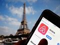 Airbnb izlazi na berzu dogodine