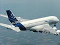 Kina kupuje 300 Erbasovih aviona