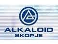 """""""Алкалоид"""" доби интегрирана еколошка дозвола"""