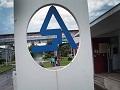 Tužilaštvo HNK pokrenulo istragu o kriminalu u Aluminiju