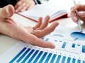 Економски раст на глобално ниво, Македонија со намалени проекции од ММФ