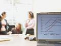 НБРМ: Подобрена состојбата на економијата