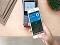Apple Pay dostupan korisnicima Mastercard kartica u Hrvatskoj