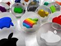 Koliko biste novca imali danas da ste umesto prvog iPhone kupili akcije kompanije