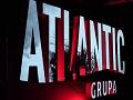 Atlantic grupa sa Saponijom i Kanditom potpisala ugovor vrijedan više od 100 milijuna kuna