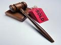 Aukcija predmeta porodice Rokfeler premašila očekivanja – 832 miliona dolara