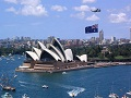 Australija dostigla rekordnih 25 miliona stanovnika