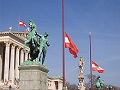 Austrijskom turizmu nedostaju kvalifikovani radnici