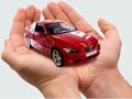 Zanimljive činjenice o automobilima koje sigurno niste znali