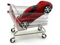 Ovo su mala gradska vozila koja možete da kupite do 4.000 evra