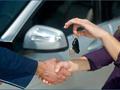 Ovo je 10 saveta da što brže prodate automobil po optimalnoj ceni