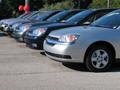 Više od milion automobila ne ispunjava eko-standarde evro 3 i 4: Prestaje uvoz polovnjaka u Srbiji?