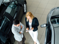 Pala prodaja automobila