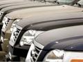 Ove institucije u BiH imaju najviše službenih automobila