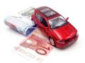 U Srbiju se uveze oko 120.000 polovnih automobila, novih vozila znatno manje