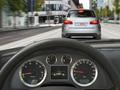Što pre usvojiti izmene Zakona o bezbednosti saobraćaja