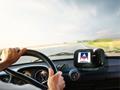Besplatna kontrola vozila uoči zimske sezone