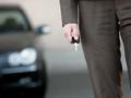 Novi trend u Japanu - Iznajmljivanje automobila, ali ne za vožnju