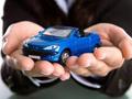 Konsultacije o smanjenju carinskih stopa pri uvozu novih automobila u BiH