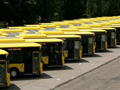 GRAS zapošljava 22 vozača autobusa i trolejbusa