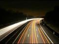 Sa izgradnjom Moravskog koridora Srbija će imati 1.350 kilometara izgrađenih auto-puteva