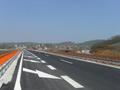 Autoput do Požege biće završen 2021. godine