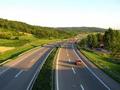 Autoput kroz Grdeličku klisuru od juna prohodan