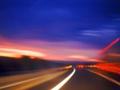 Автопатот Демир Капија-Смоквица ќе биде во употреба од следниот месец