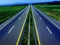 Za ceste raspoređeno 270 milijuna KM