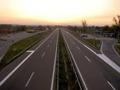 Trasa autoputa kroz Semberiju bit će usvojena 27. kolovoza