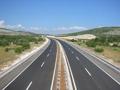 Usvojena odluka o zaduženju 47 miliona evra za autoput Banjaluka-Doboj