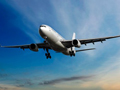 """На охридскиот аеродром слета првиот авион од Истанбул на """"Онур Ер"""""""