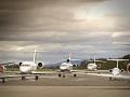 Uvođenje avio-linija od javnog interesa sa niškog aerodroma