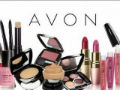 Kompanija Ejvon se prodaje: Brazilci nude 3,7 milijardi dolara
