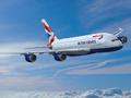 British Airways povezivat će Ljubljanu i London
