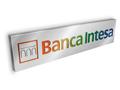 Banca Intesa najbolja u Srbiji